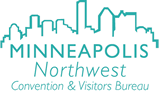 Minneapolis Northwest Convention and Visitors Bureau