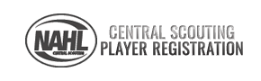 NACS Central Scouting Player Registration