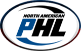 North American Prospects Hockey League logo